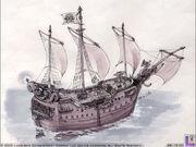 1046629-ship