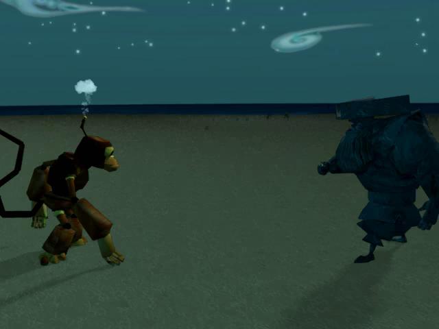 File:Lechuck-monkey-robot-kombat.png