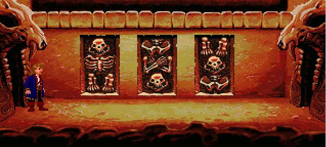 File:Ugly bone things.jpg