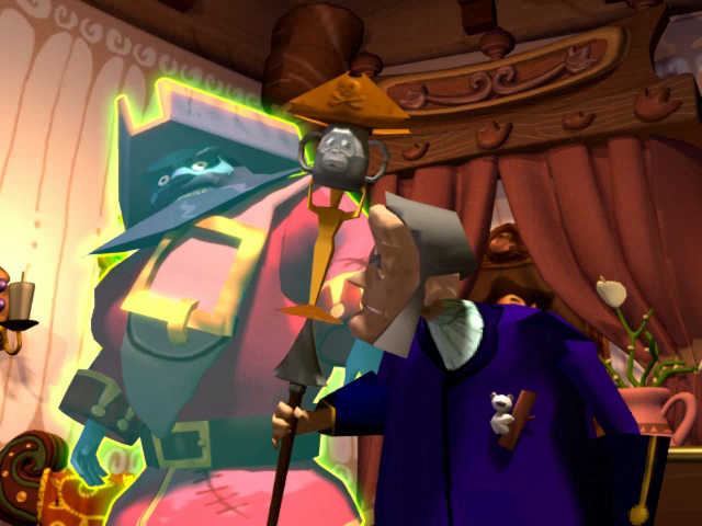 File:Lechuck-ozzie-wield-insult-emi.png