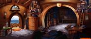 Phatt Library
