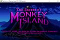 Thumbnail for version as of 04:30, May 6, 2016