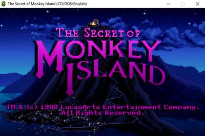 SecretMonkeyIslandScreenshot