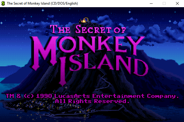 File:SecretMonkeyIslandScreenshot.png