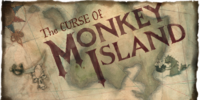 The Curse of Monkey Island Movie