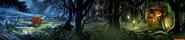 Scabb Swamp