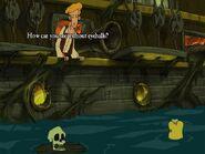 Curse-of-monkey-island-guybrush-murray