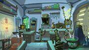Tales-of-monkey-island-screenshots-00008