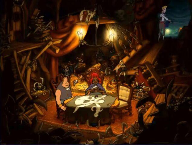 File:Skull island-Smuggler's cave.JPG