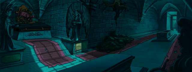 File:Blood Island - Goodsoup Crypt.png