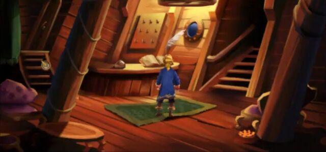 File:Swamp Rot inn.jpg