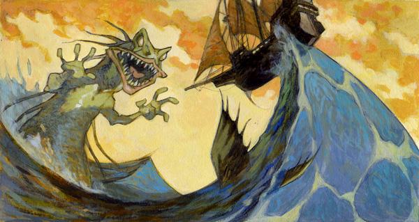 File:Comi-Movie-concept-art-purcell-sea-monster.jpg