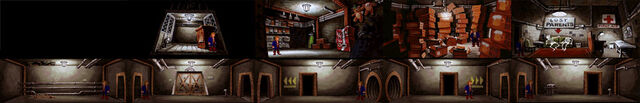 File:Monkey island 2 showdown arena.jpg