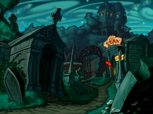 File:Blood Island - Cemetery.png