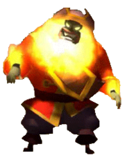 File:180px-LeChuck.png