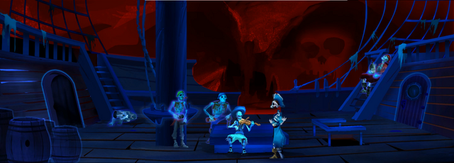 File:LeChuck's Ghost Ship - Deck.png
