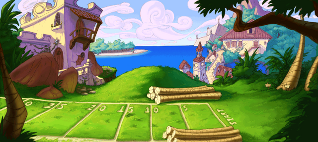 File:Plunder Island - Field of Honor.png