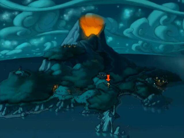 File:Blood Island.jpg