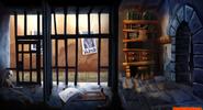 Phatt Jail