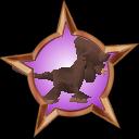 File:Badge-4881-2.png