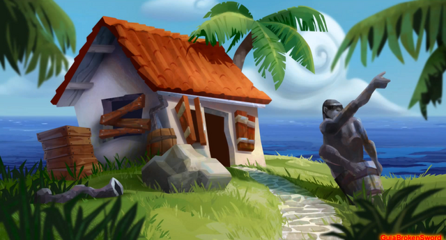 File:Rum Rogers' house.PNG