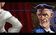 48 secret of monkey island special edition