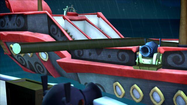 File:Threepwood's Ship.jpg