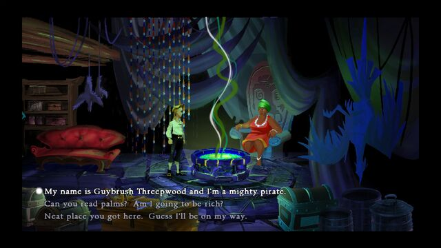 File:13468-monkey-island-edition-speciale-collection.jpg