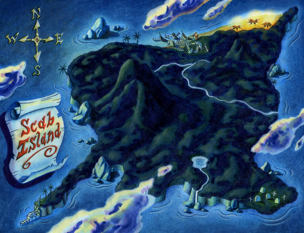 File:Scabb Island.png