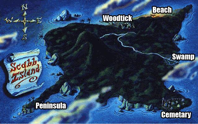 File:Scabb island.jpg