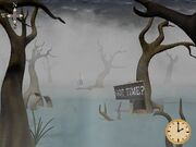 Swamp of Time GotTime