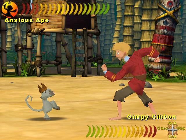 File:Monkey Kombat Fight.jpg