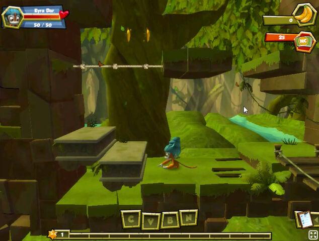 File:Gameplay008.jpg
