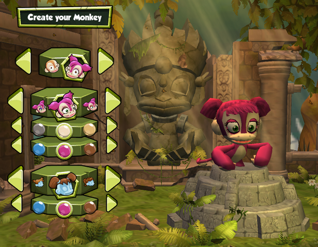 File:Customize Monkey Female.png