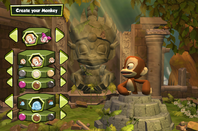 File:Customize Monkey Male.png
