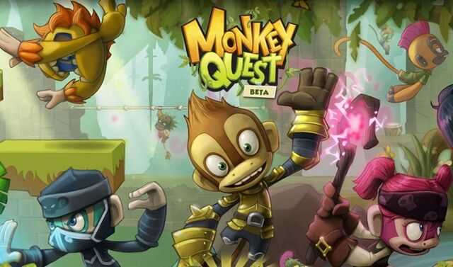 File:Monkey-Quest-logo.jpg