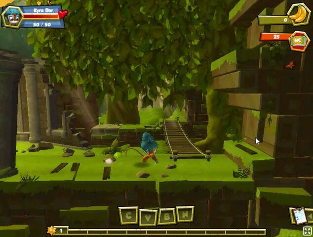 File:Gameplay003.jpg