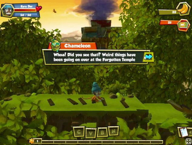 File:Gameplay022.jpg