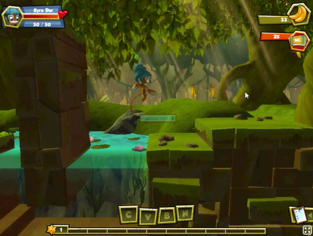 File:Gameplay032.jpg