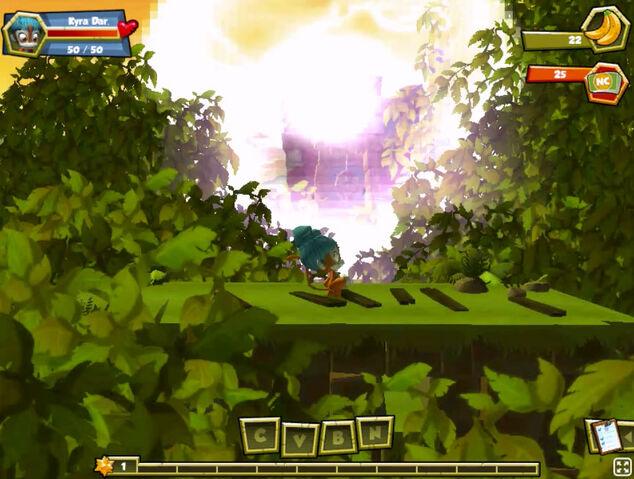 File:Gameplay021.jpg
