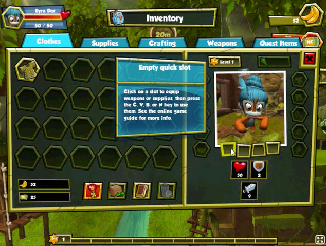 File:Gameplay058.jpg