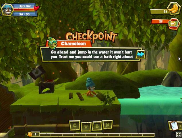 File:Gameplay028.jpg
