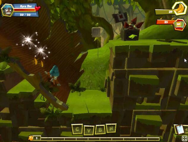 File:Gameplay025.jpg