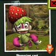 StrawberryHat2