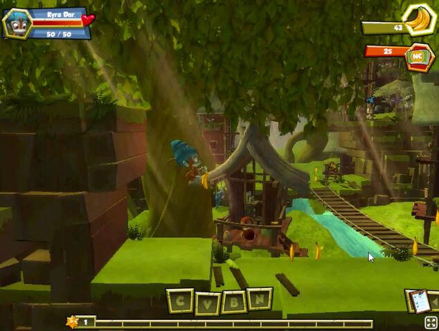 File:Gameplay036.jpg