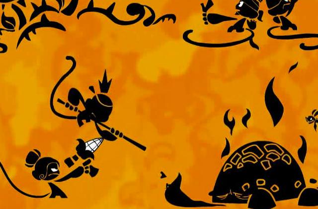 File:Fighting Ka the Shadow Monster.png