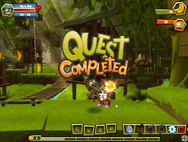File:Gameplay060.jpg