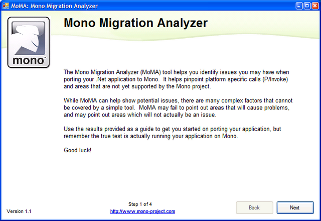 File:MoMA 1.1-Step 1.png