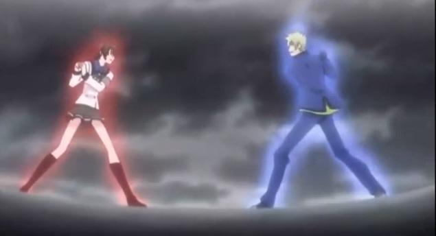 File:Aya vs Kengo.png