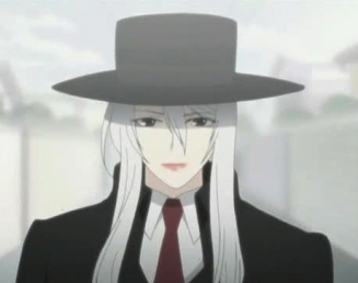 File:Shirogane Anime.jpg